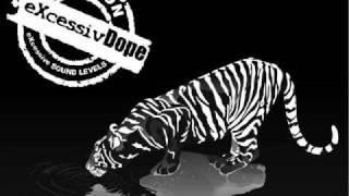 Eye of the Tiger - Techno RemiX [HQ]