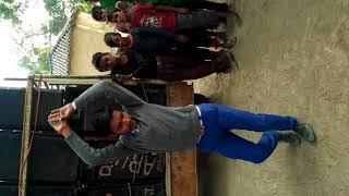 Best dance Mai sarkari me padha hua