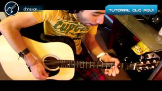 Paint it Black THE ROLLING STONES Cover Guitar ACOUSTIC