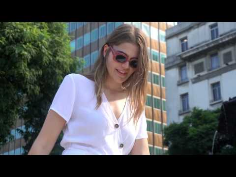 BIKBOK - Summer in the city