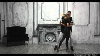 Aleksandr Karlov & Katy Scarlett - Kizomba - HEYVI FEAT DADDY KILLA – WHAT ABOUT YOU