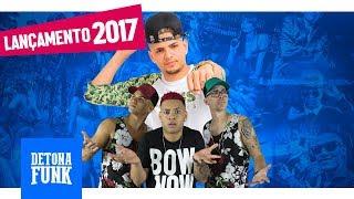 MC WM e Os Cretinos - Observa - Morena Com Bumbum Jogando (DJ Will O Cria e DJ Gege)