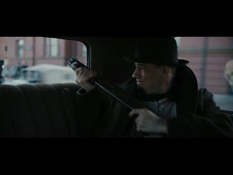 Vivir de Noche - Clip '¡Vamos!' Castellano HD