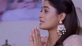 Kumkum Bhagya - 19th January 2019 | Upcoming Twist | Zee Tv Kumkum Bhagya Serial Today News 2019 width=