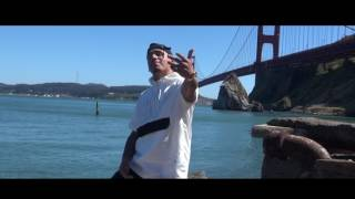 BEEN UP - Emilio Sarabia F.T LOSO (Carlos), King wafer (Trailer)
