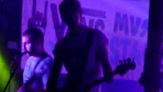 We are the ocean - all of this has to end live @ Boardmasters 2010