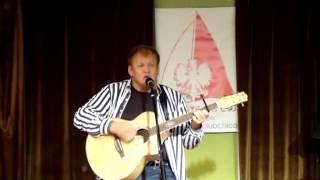 Wróćmy Na Jeziora - Grzegorz Tyszkiewicz