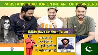 Pakistani React to DILBAR DILBAR Full video song | Neha Kakkar | John Abraham | Satyameva Jayate width=