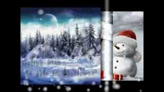So this is Christmas - Celine Dion