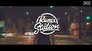 Goosebumps Breed by The Station