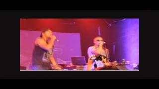 Malaba Kosmo--Da Gun--KnockOut Live Dmc(Nelton Fight Team)