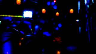 El Anzuelo Fishing Bar @DJFRAN live in the mix