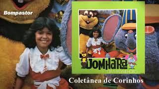 Jomhara - Coletânea de Corinhos (LP Dia Maravilhoso) 1983