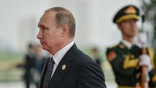 Russia expels 23 UK diplomats in retaliation