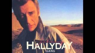 Johnny Hallyday L'envie ( 1986 )