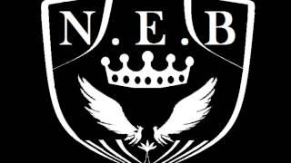 North East BAND -  Mentalnie wokół Ciebie I OFICJALNY ODŁUCH I