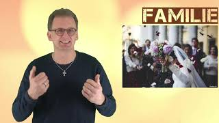 14.02.2021 - Predigt Gerhard Smits