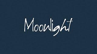 [무료비트] Moonlight / 감성적인 힙합 비트 / Sentimental Hiphop Rap instrumental