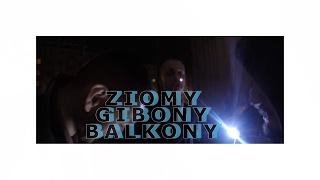 ZIOMY, GIBONY, BALKONY - PIKERS MFC @ ROK$ NATURE VIDEO