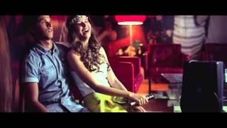 Bogi - Feels So Right (Official Video)