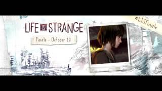 Life is Strange Soundtrack - Power to Progress (Episode 5 Trailer Music)