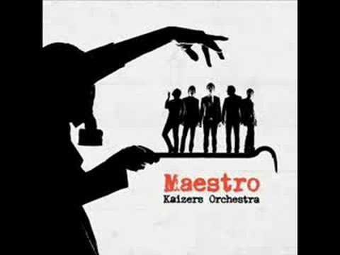kaizers-orchestra-auksjon-i-dieter-meyers-hall-lange