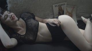 Dorit Chrysler: The Swamp Behind My House (music video by Zack Richard)