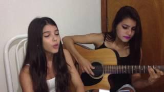 Flor e o beija-flor-Henrique e Juliano (part.Marília Mendonça) cover