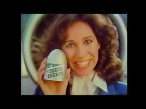 Sheer Energy 1981