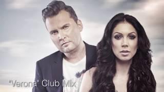 Koit Toome & Laura - Verona (Club Mix)
