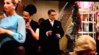Legend Ronnie kray dancing movie clip