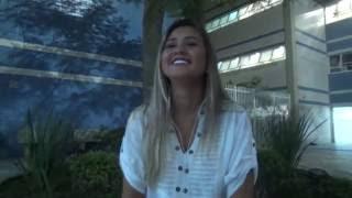 SORTE E AZAR feat. KAREN GALVÃO - CAZUZA