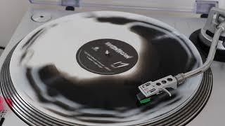 Carry On - XXXTENTACION - 17 Vinyl