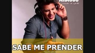 Cristiano Araujo -  Sabe me Prender ♫♪♪ ( Lançamento 2013 )