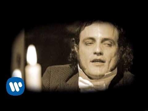 m-clan-sopa-fria-video-clip-warner-music-spain