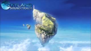 Skyland Soundtrack - Dawn of a New Day