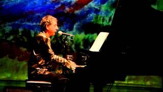 Arnaldo Baptista - Oh Trem