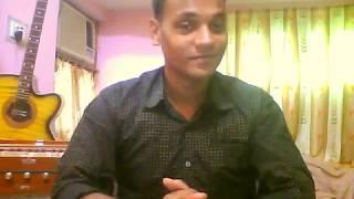 NOSTALGIC SONG - PUKARTA CHALA HOON MAIN - RAHUL GUPTA