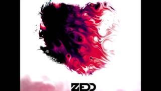 Zedd - Beautiful Now (Audio) ft. Jon Bellion [BASS BOOSTED]