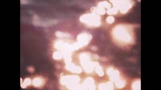 Linkin Park Feat. Kiiara - Heavy (Clean Version)