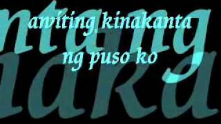 Alay by kamikazee(lyrics).wmv