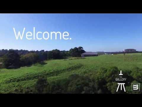 Welcome to The Gallery at Figtree