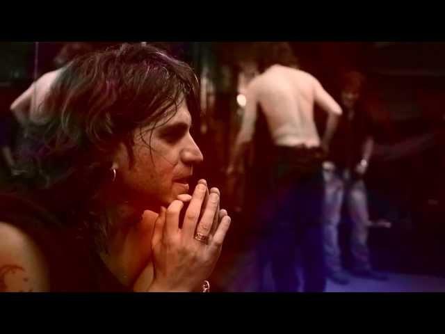 Vídeo de un concierto en la sala Joy Eslava de Madrid.