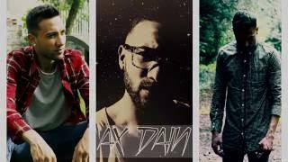 Ax Dain ft. Necip - (Kade Si Ti Priyateliu) - ''Къде Си Ти Приятелю'' (Audio)