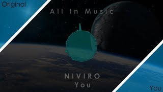Original | You - NIRIVO