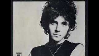 David Essex   Rock On 1973