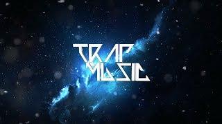 VVSV - Stars