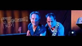 Sex met die kale van de Lawineboys   Demo Duo The Band Allround professioneel duo...
