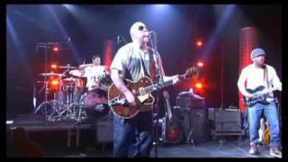 Everlast - Kill The Emperor (Live at Album De La Semaine 2008)