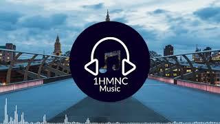 Joakim Karud - Lost With You (Feat. Simon Ekberg) [R&B & Soul]